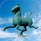 武威市天马党建app客户端