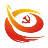 西宁信仰的力量手机版