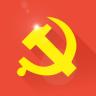 河南智慧党建软件