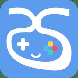 爱吾游戏宝盒2021最新版v2.3.3.2 安