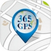 365GPS定位手机版