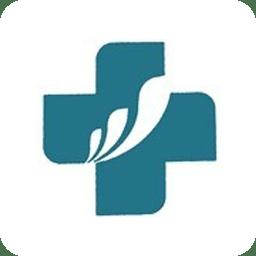 世之杰医院收费系统免费版