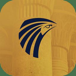 赚赚抢红包破解版app