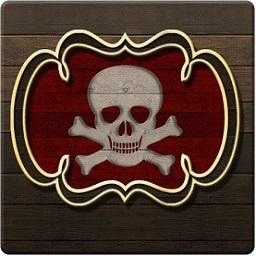 海盗与商人汉化无敌版