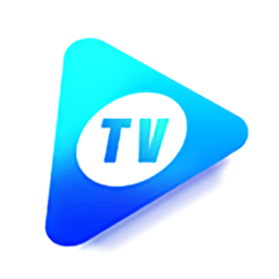 超视tv手机版