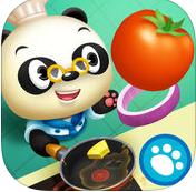 dr. panda 亚洲餐厅
