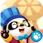 熊貓博士游樂園完整版