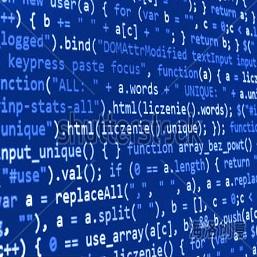 pixi.js源代码文件