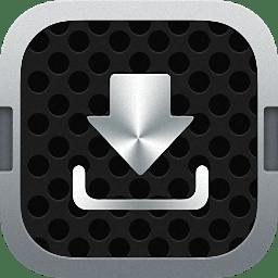 黑科云苹果手机版