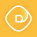 大连农村商业银行app