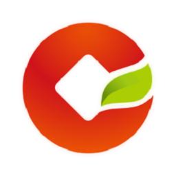 安徽農金電子銀行