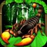 蝎子模拟器破解版