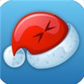 圣诞帽p图appv4.8.1.0 安卓版
