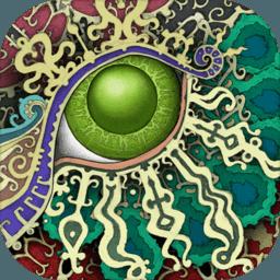 画中世界汉化版(gorogoa)