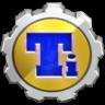 钛备份手机版(Titanium Backup)