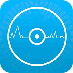 dj音乐库app