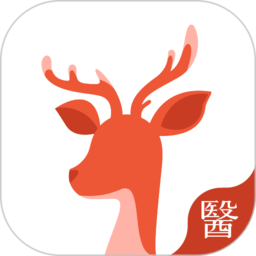 小鹿医生版手机版v4.0.1 安卓版