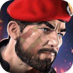 指挥官联盟乐嗨嗨游戏