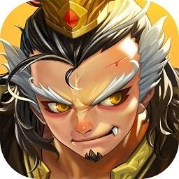 萌战三国志游戏PC版