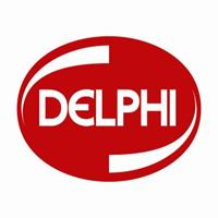 delphi xe4 lite中文版