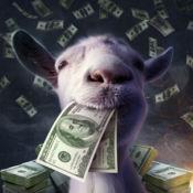 模拟山羊收获日全角色解锁版
