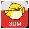 3dm app