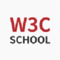 W3Cschool手机客户端v3.4.7 安卓版
