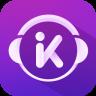 酷狗k歌app