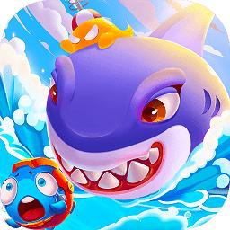 海底大作战游戏