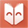 小新PDF文件��x器