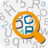图片文字识别工具手机版