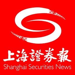 中國證券網app
