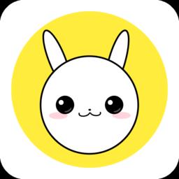 兔兔秒批手机版