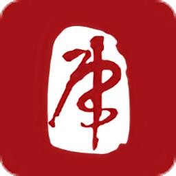 中康国际体检中心手机版