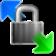WinSCP Portable中文版