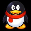 腾讯QQ2007 AresCN显ip版