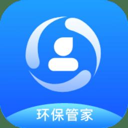 富士山直播app