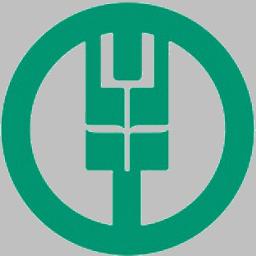 中国农业银行网银控件