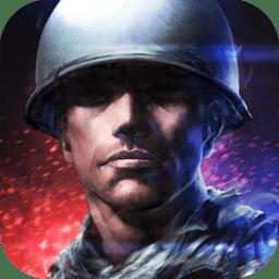 二戰風云2最新破解版