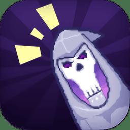 death coming游戏