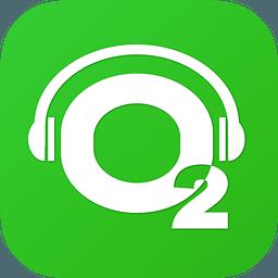 氧气听书vip付费破解版2020