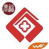 上海医联云健康手机客户端
