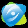 ipc360全景摄像机软件