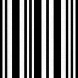 一维码条形码批量生成器