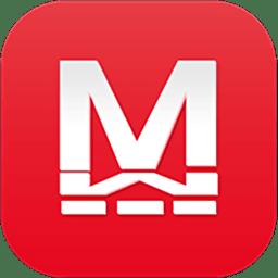 武汉地铁metro新时代app