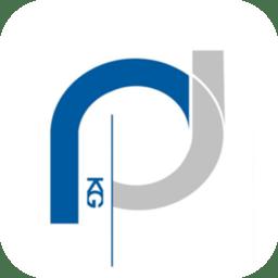 狸米学习app
