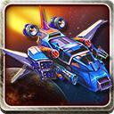 异星战场游戏v2.0 安卓版