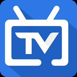 电视家直播2.0手机版