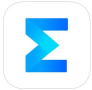 三千氪直播app软件
