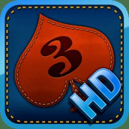 杭州三扣一扑克PC免费版